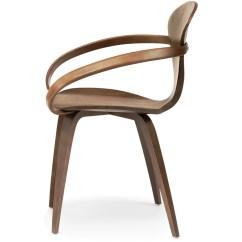 Arm Of Chair Baby Shower Wicker Cherner Hivemodern