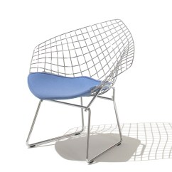 Chair Design Solidworks Sponge Cushion Child's Diamond With Seat - Hivemodern.com