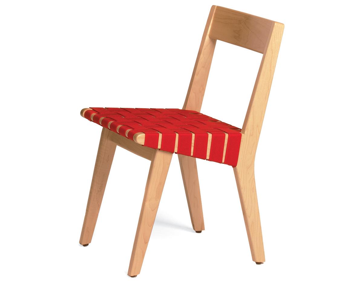 Childs Risom Chair  hivemoderncom
