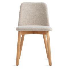 Blu Dot Chairs Swivel Dining Room Chip Chair Hivemodern