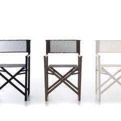 Gandia Blasco Clack Chair Barber Waiting Chairs 2 Pack Hivemodern Com