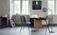 Greta Grossman Cobra Floor Lamp - hivemodern.com
