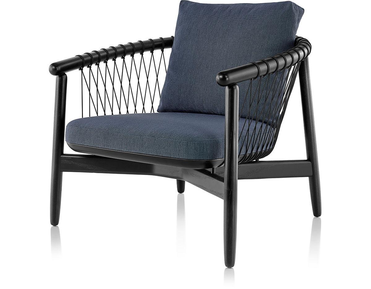 Crosshatch Chair  hivemoderncom