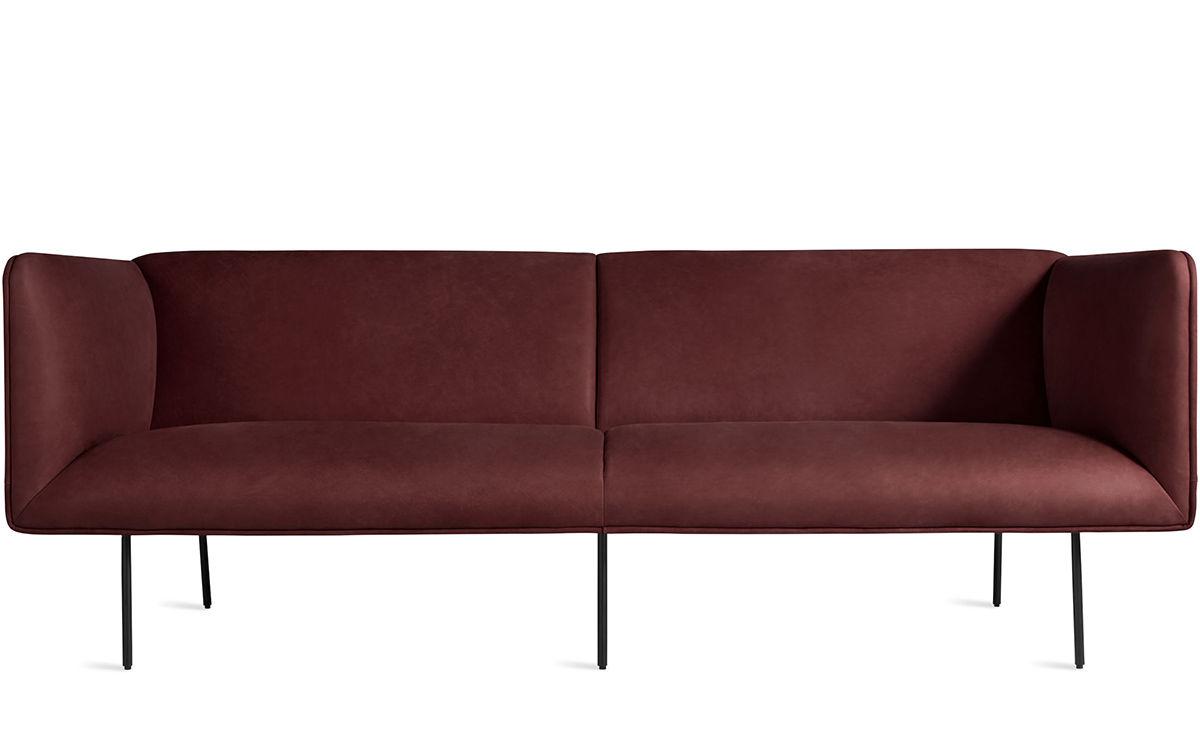 cisco brothers sofa reviews glider chair 96 inch jasper sofas modern living room furniture ...