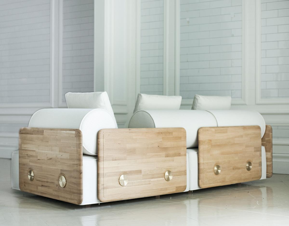the sofa factory reviews kuka home review deco medium 243m - hivemodern.com