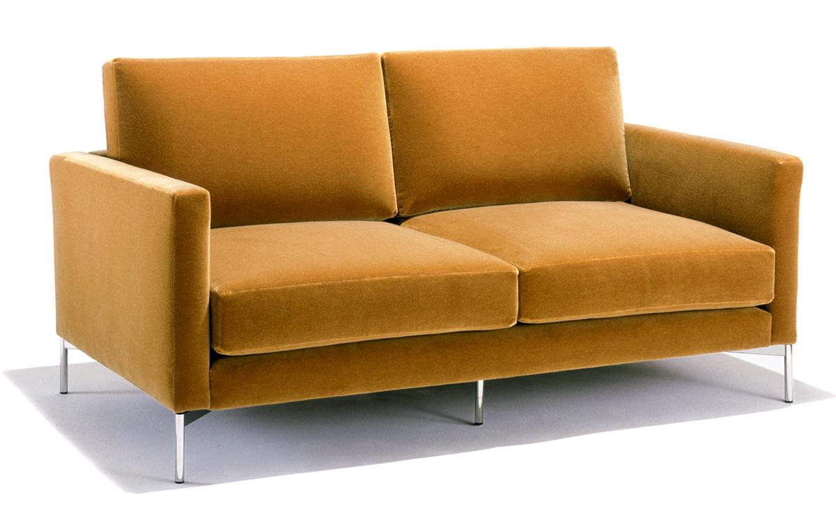 office chair comfort accessories kohls high divina settee - hivemodern.com