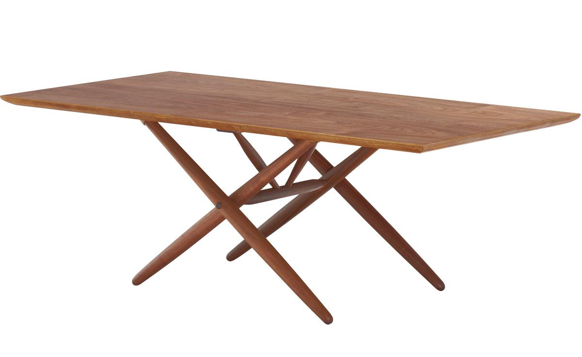 Domino Coffee Table  Hivemoderncom