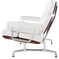 Eames Sofa 3 Seat Nubra Hivemodern