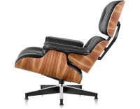Eames Lounge Chair - hivemodern.com