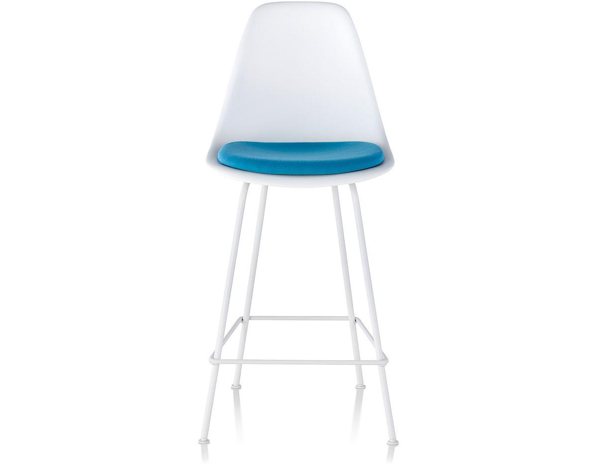 chair step stool ironing board folding kinematic diagram vtg jefferson bachelorus inone seat
