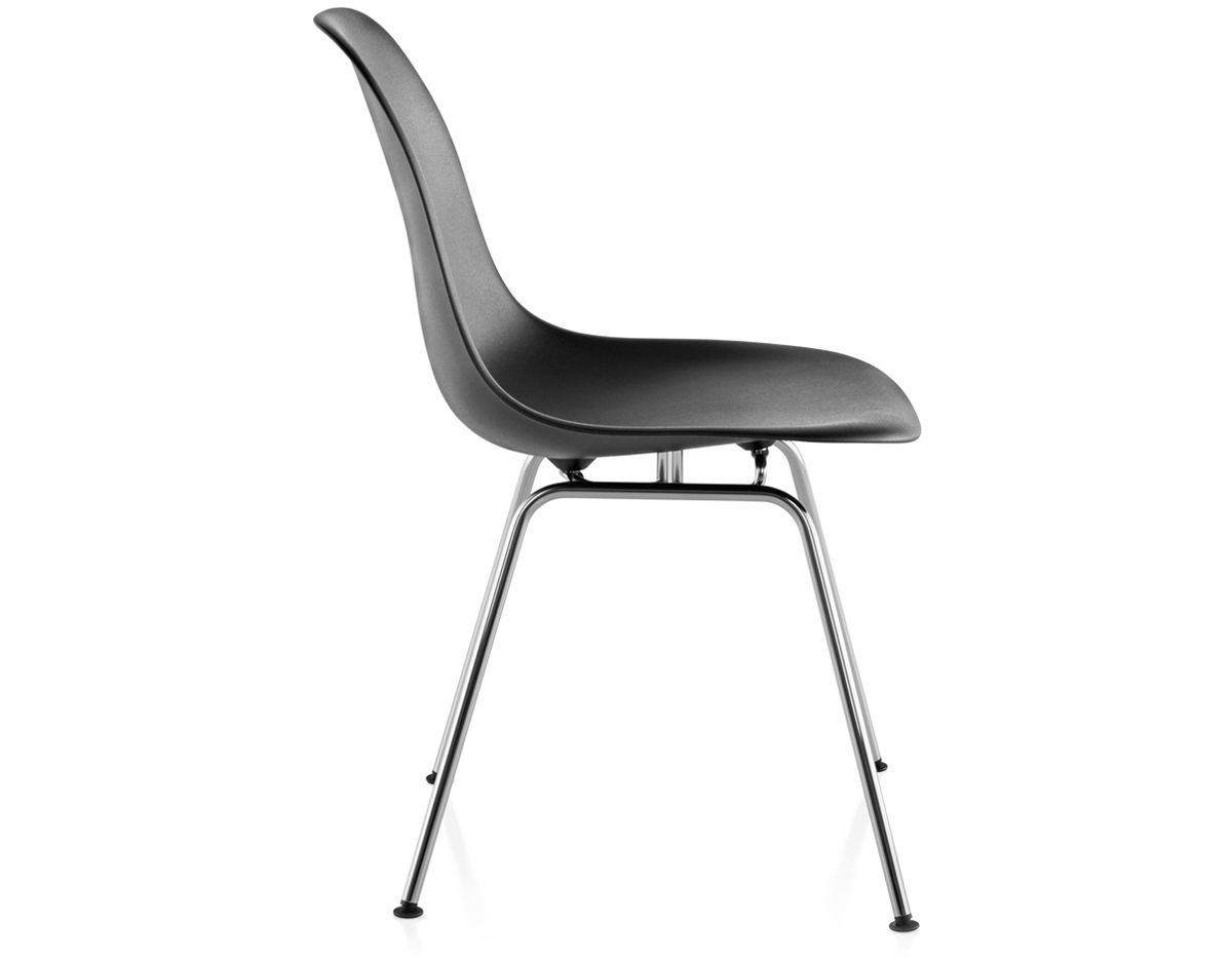 Eames Plastic Side Chair. eames plastic side chair dsw