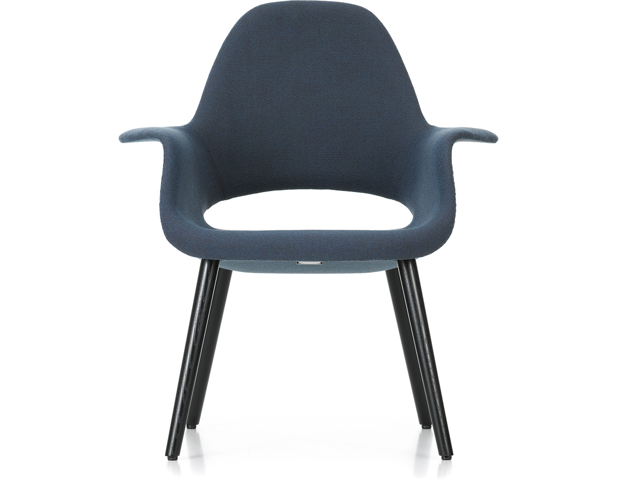 dwr womb chair large size office chairs saarinen bing images