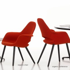 Yilan Chair Design Competition 2018 2 Seat Kitchen Table And Chairs Urban Home Interior Eames Saarinen Organic Hivemodern Com 2017