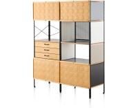 Eames Storage Unit 420 - hivemodern.com