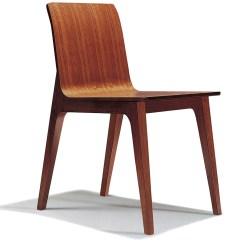 Wood Recliner Chair Swing Penang Edit Hivemodern