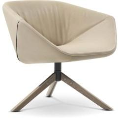 The Chair Swivel Club Chairs Ella Easy Hivemodern