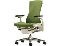 Embody Task Chair - hivemodern.com