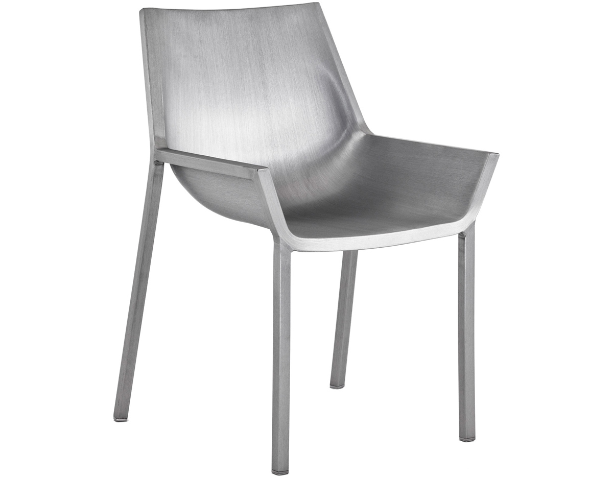 Emeco Sezz Side Chair  hivemoderncom
