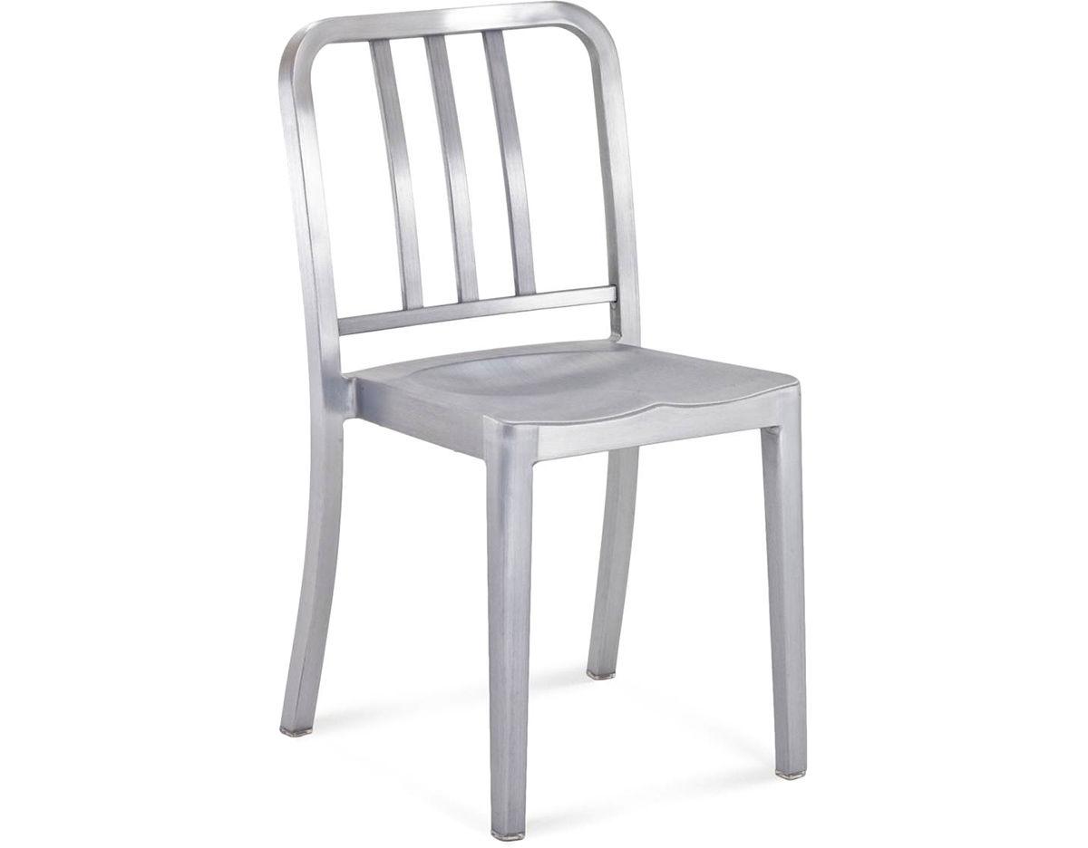 Emeco Heritage Chair  hivemoderncom