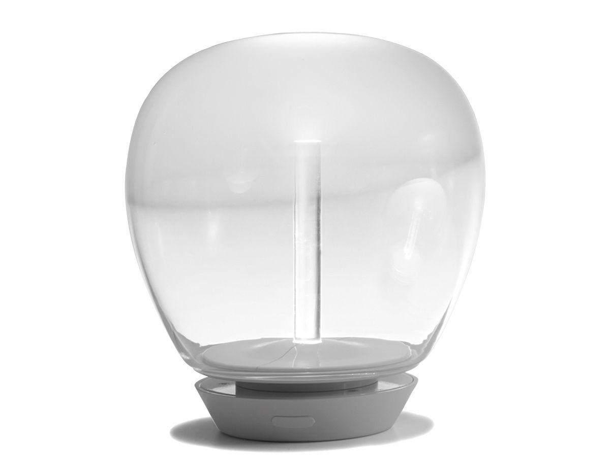 Empatia Table Lamp  hivemoderncom