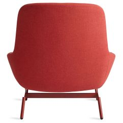 Chair Design.com Cap Covers Field Lounge Hivemodern