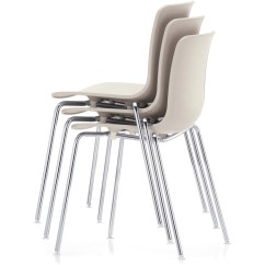 Morrisons Garden Chair Covers Modern Gray Office Hal Tube Stackable Side Hivemodern