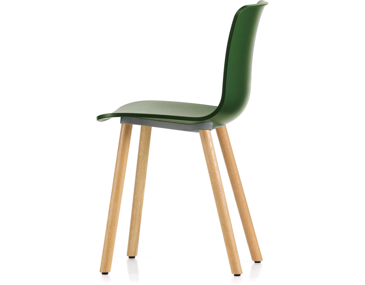 morrisons garden chair covers office ball hal wood side hivemodern