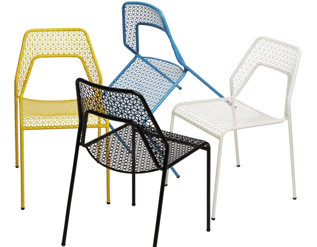 chair mesh stool desk chairs no wheels hot hivemodern