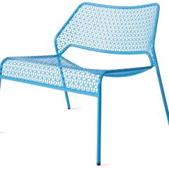 Blu Dot Chairs Chair And Stool Store Hot Mesh Lounge Hivemodern