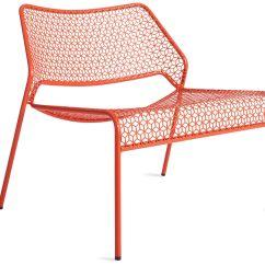 Blu Dot Chairs Desk Amazon Hot Mesh Lounge Chair Hivemodern