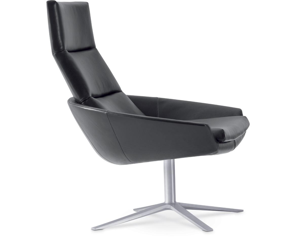 high chair splat mat best beach wowkeyword