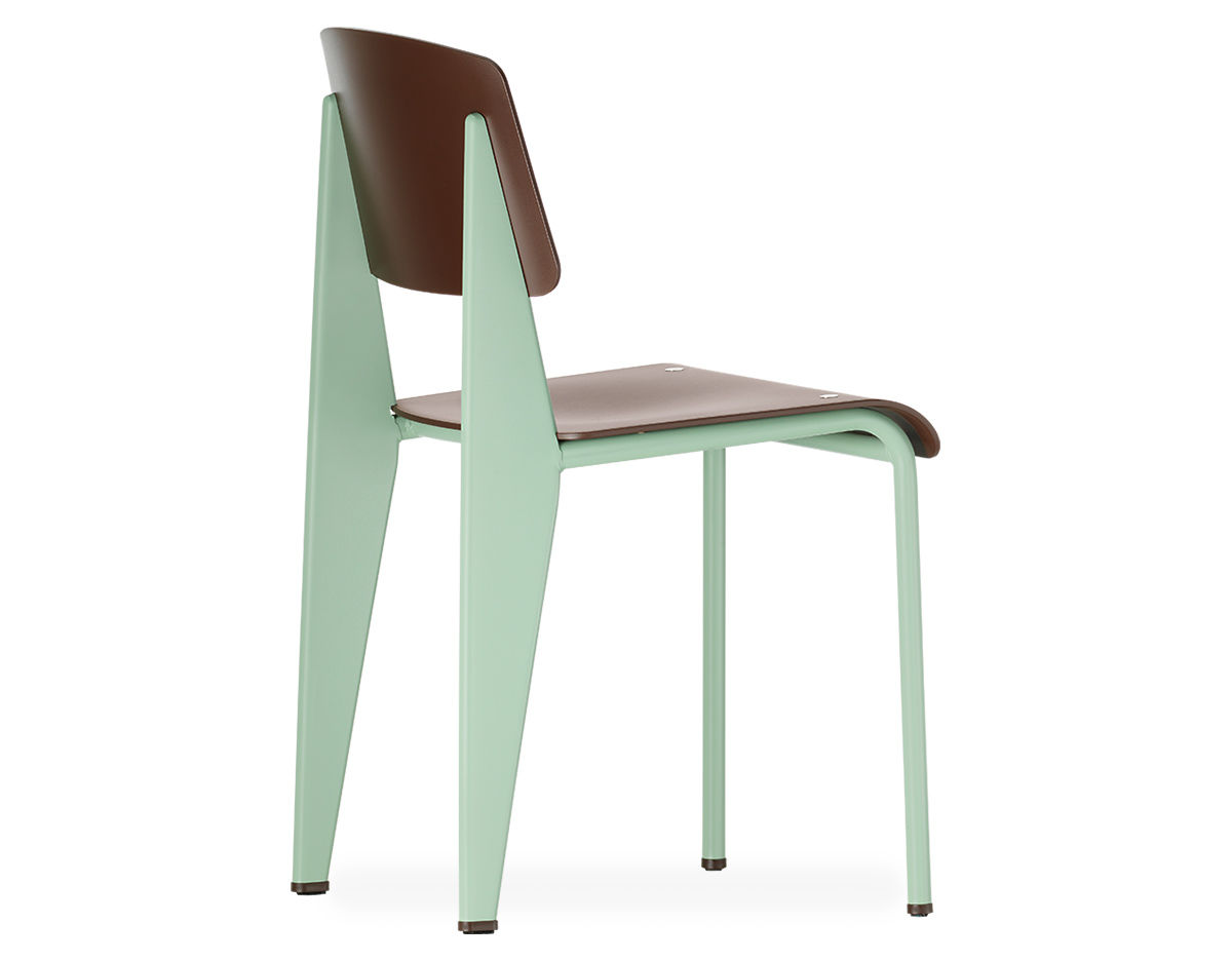 prouve standard chair pottery barn charleston and a half slipcover jean sp hivemodern