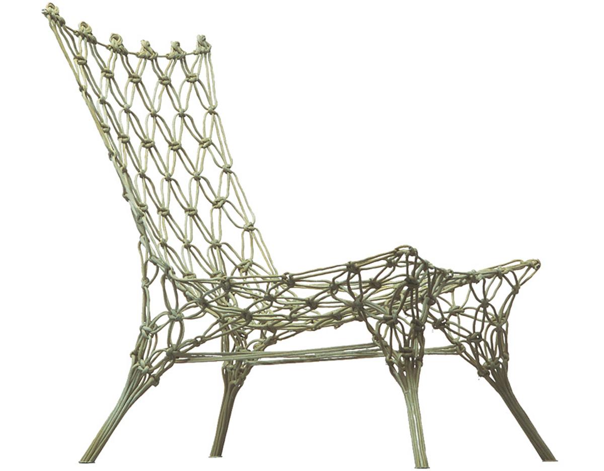 chair industrial design antique upholstered rocking furniture