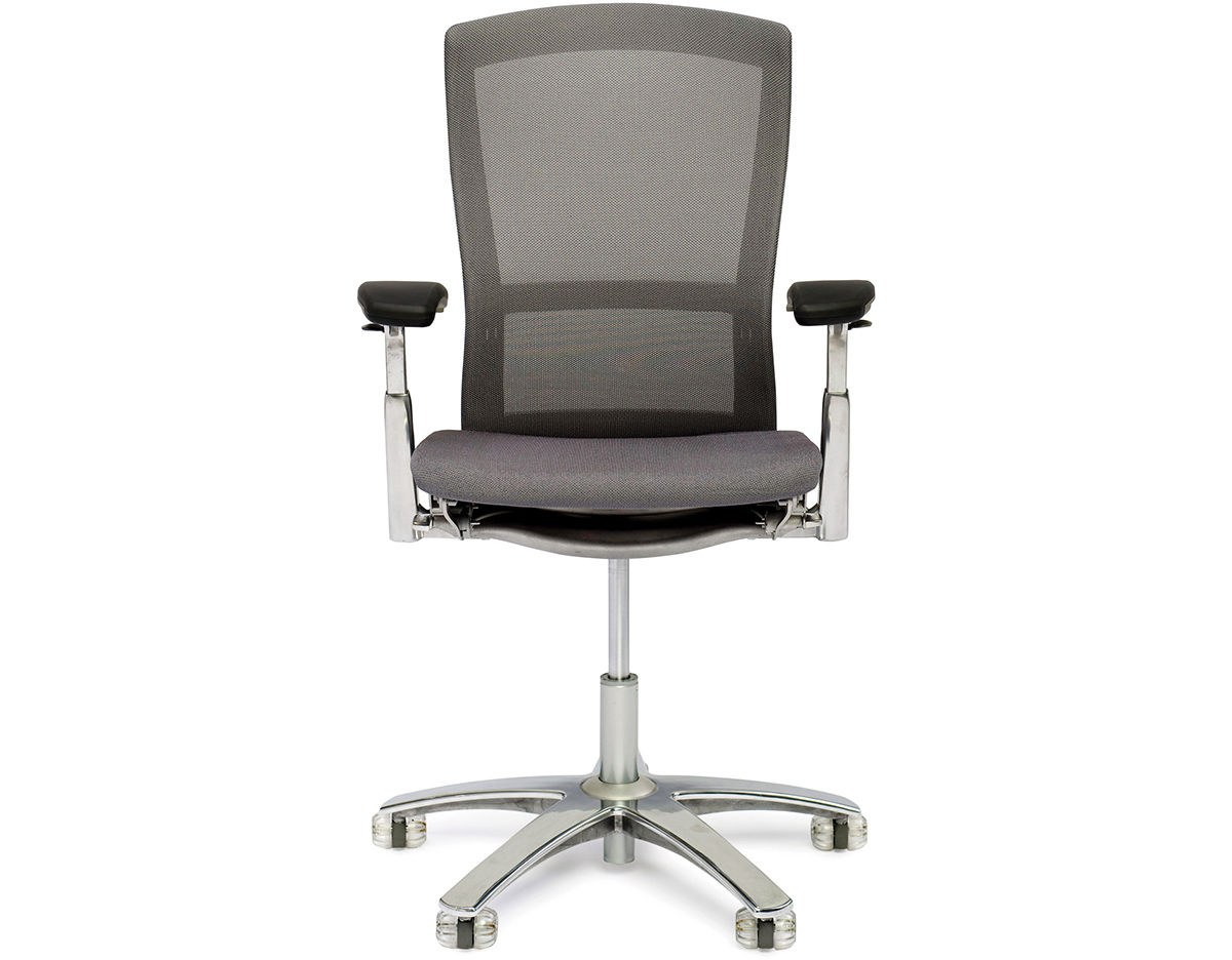 Knoll Regeneration Chair Knoll Task Chairs Imgkid The Image Kid Has It