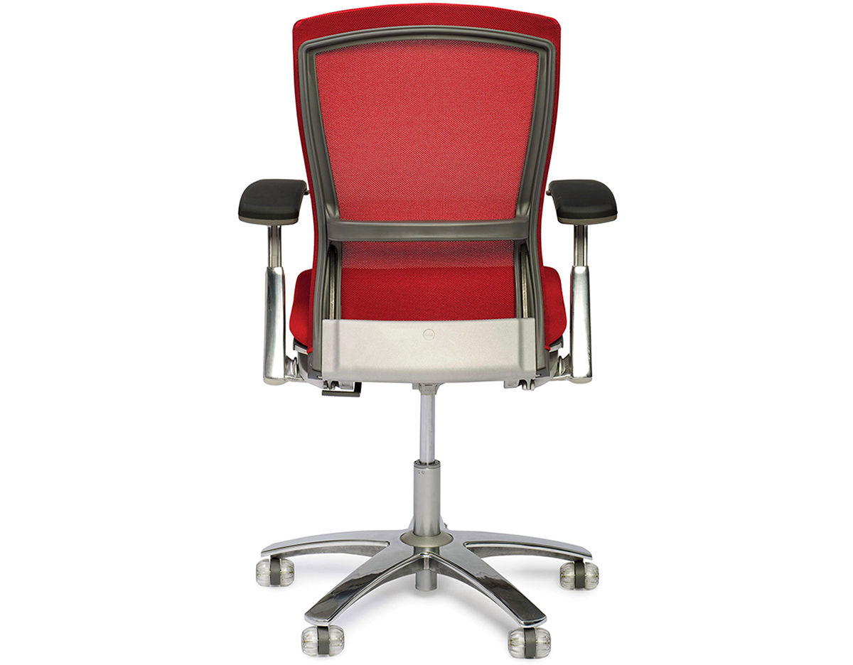 global furniture task office chair reviews large recliner chairs life hivemodern