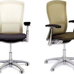 Global Furniture Task Office Chair Reviews Step Stool Canada Life® - Hivemodern.com