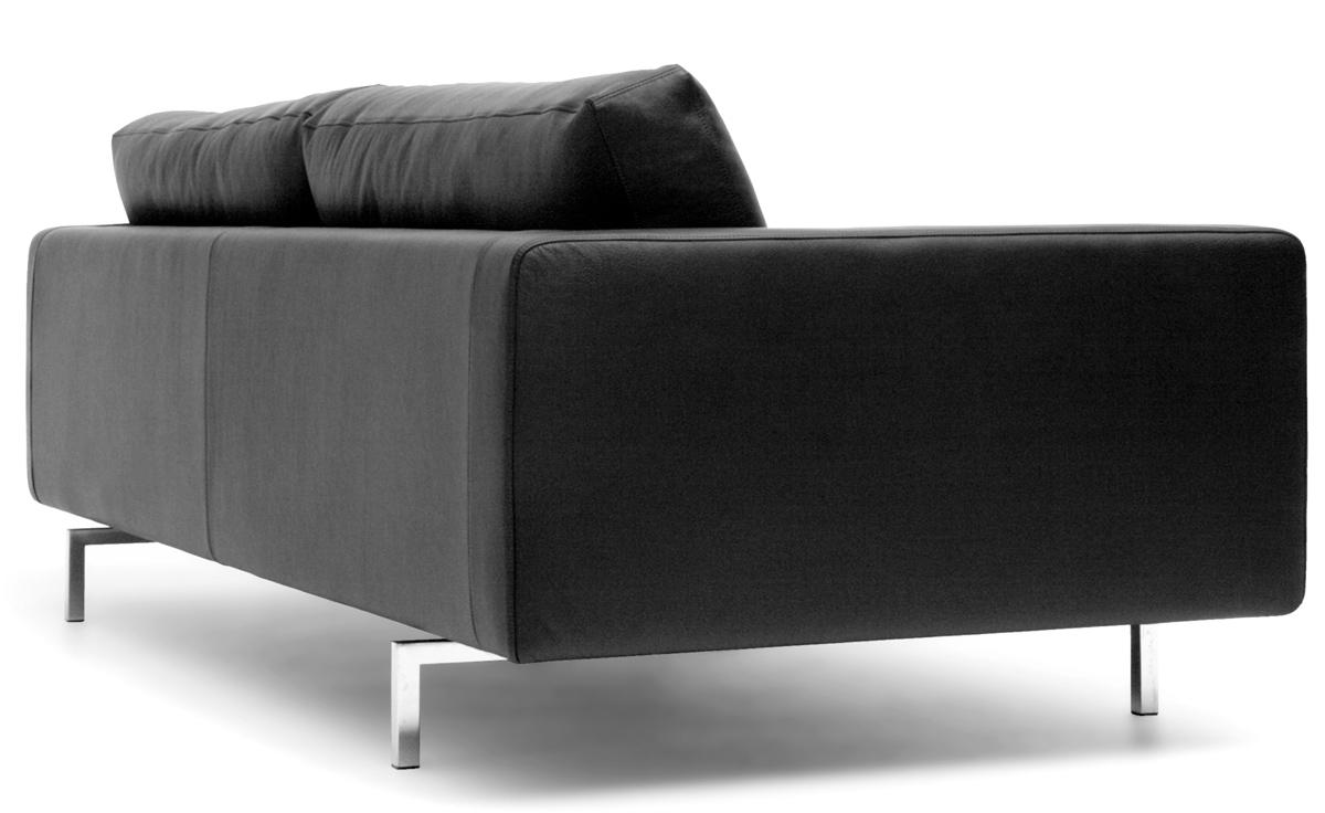 bensen lite sofa sienna sleeper target switchmodern - thesofa