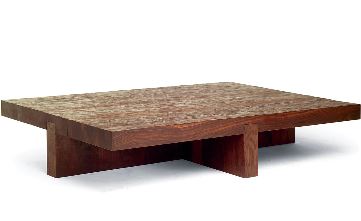 title   Low Height Coffee Table