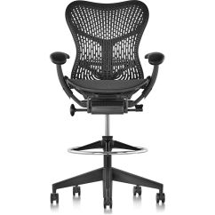 Herman Miller Mirra 2 Chair Review European Touch Pedicure Chairs For Sale Stool Hivemodern