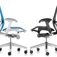 Herman Miller Mirra 2 Chair Review Seat Covers Bed Bath And Beyond Task Hivemodern