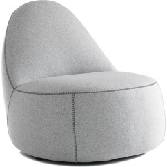Chair Design.com Wingback With Ottoman Canada Mitt Lounge Hivemodern