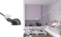 Model 265 Wall Light - hivemodern.com