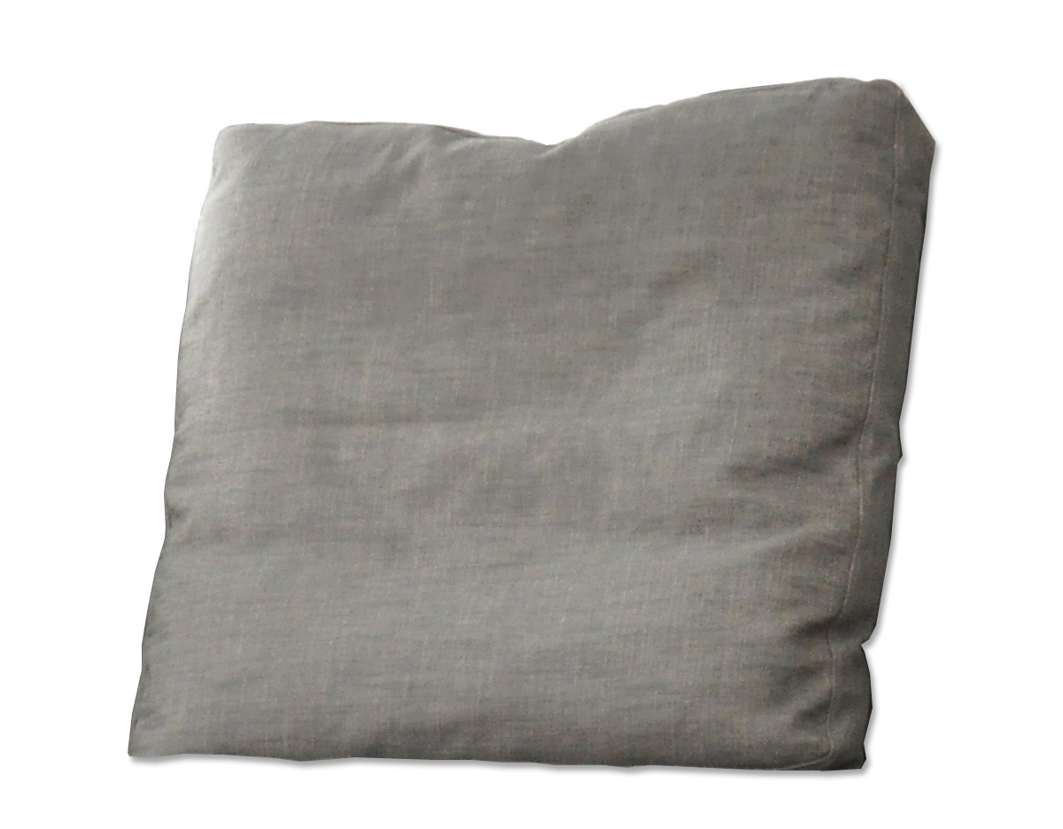 extra large sofa cushion covers furniture stores nyc bed morgan hivemodern