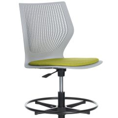 Knoll Generation Task Chair Leather Club Chairs For Sale Multigeneration High With 5 Star Base