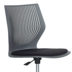 Knoll Generation Task Chair Where To Buy Covers Canada Multigeneration Light With 5 Star Base
