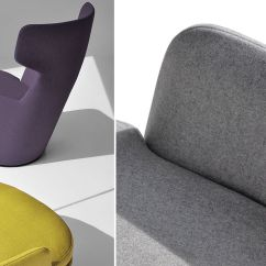 Swivel Rocking Patio Chairs Lift Chair For Elderly My Turn Lounge - Hivemodern.com