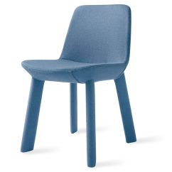Blue Dot Chairs Wedding Chair Cover Hire Swansea Neat Dining Hivemodern Com