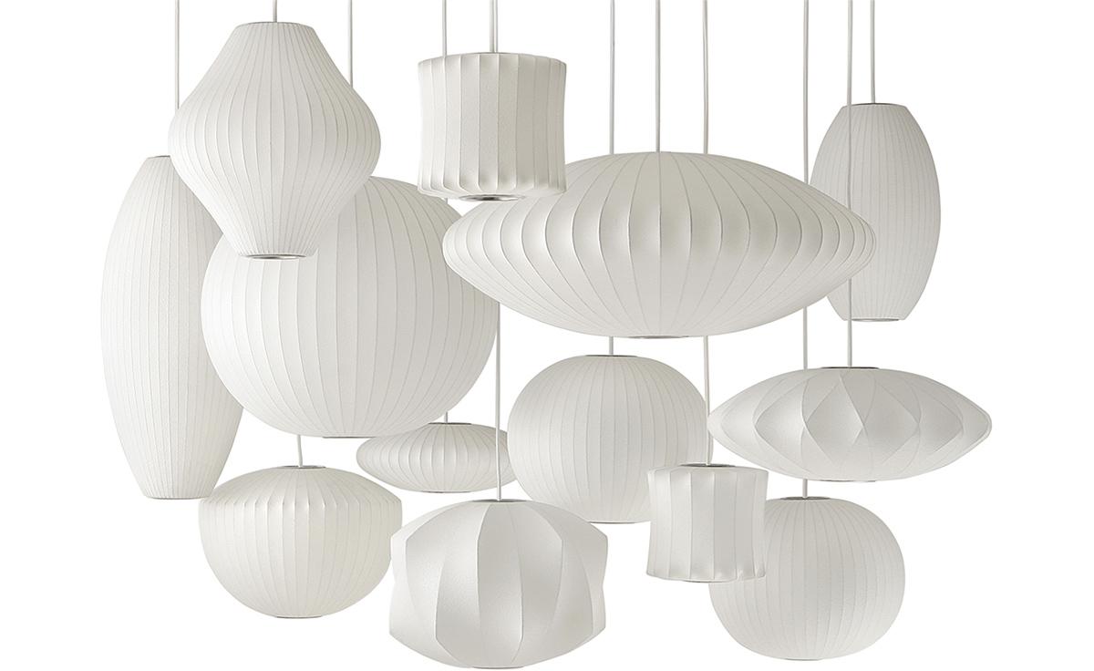 Hive Light Bulbs