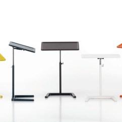 Correct Posture Lounge Chair Wooden Swivel Uk Nestable - Hivemodern.com