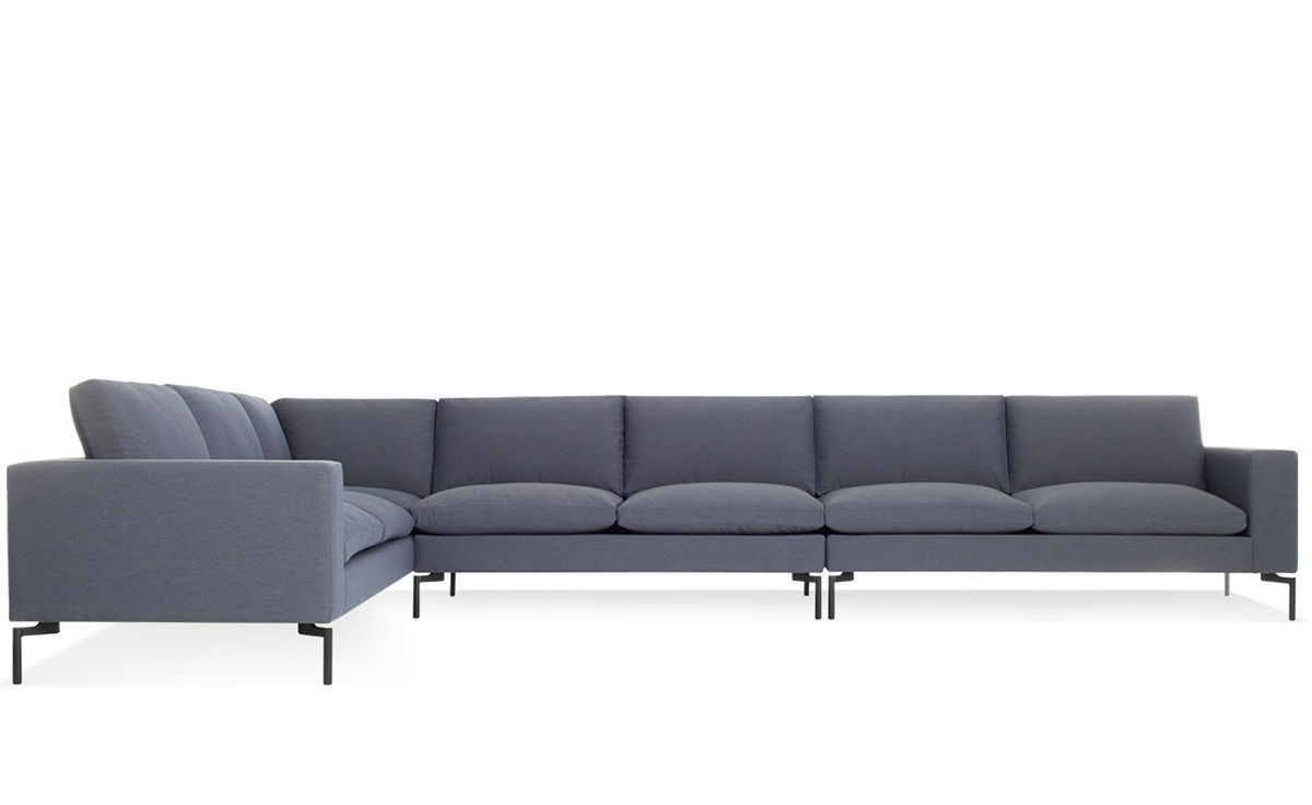 Large Sectional Couches Sale